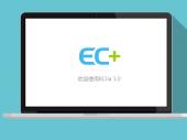 ecshop过滤ecjia+支付方式和配送方式的方法